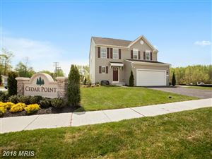 Featured picture for the property AA10137372