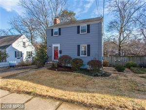 Featured picture for the property AR10132372
