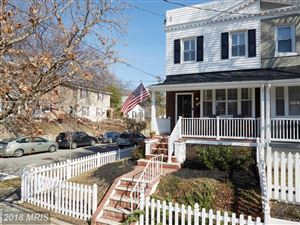 Featured picture for the property DC10162372
