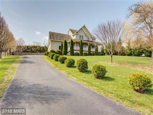 Featured picture for the property JF10210372
