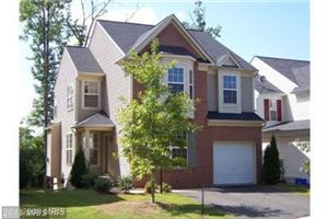 Featured picture for the property PW10164372
