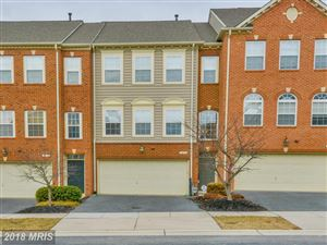 Featured picture for the property AA10156373