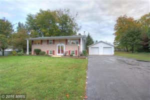Featured picture for the property AA9794373