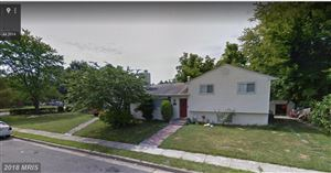 Featured picture for the property AR10216373