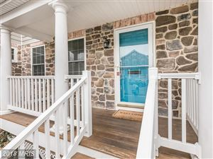 Featured picture for the property BA10150373