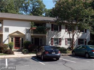Photo of 5901B KINGSFORD RD #436, SPRINGFIELD, VA 22152 (MLS # FX10054373)