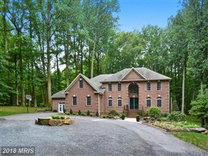 Featured picture for the property PG10037373