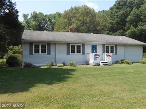 Photo of 24695 PARADISE LN, HOLLYWOOD, MD 20636 (MLS # SM9983373)