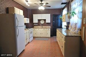 Featured picture for the property BA9857374