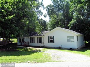 Featured picture for the property CA10009374