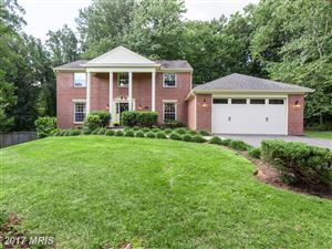Photo of 6609 TINA LN, McLean, VA 22101 (MLS # FX10053374)