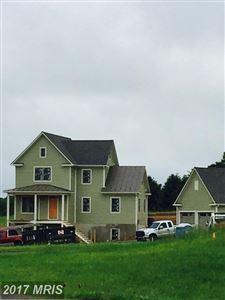 Photo of 38157 COBBETT LN, PURCELLVILLE, VA 20132 (MLS # LO9959374)