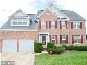 Photo of 2006 DEL SOL CT, BOWIE, MD 20721 (MLS # PG10017374)
