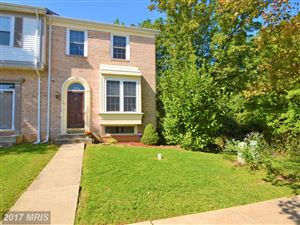Photo of 10 HUNTING HORN CIR, REISTERSTOWN, MD 21136 (MLS # BC10055375)