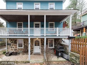 Featured picture for the property BC10162375