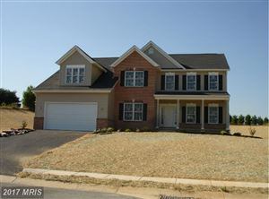 Photo of 80LOT CHATELAINE CT, SYKESVILLE, MD 21784 (MLS # CR10076375)