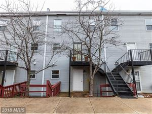 Featured picture for the property DC10164375