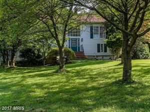 Featured picture for the property JF9995375