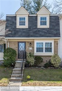 Featured picture for the property AA10186376