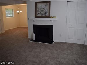 Photo of 4 WARREN LODGE CT #1-C, COCKEYSVILLE, MD 21030 (MLS # BC10086376)