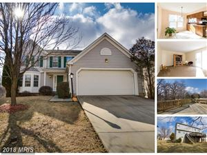 Featured picture for the property BC10154376