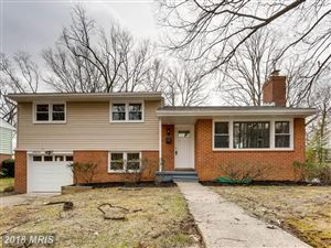 Featured picture for the property BC10184376