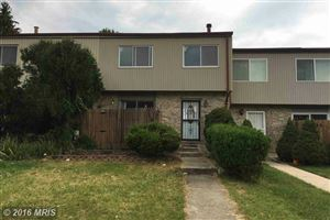Featured picture for the property BC9793376