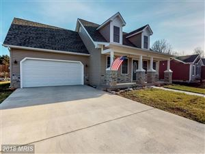 Featured picture for the property BE10120376