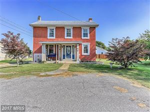 Featured picture for the property CB10012376