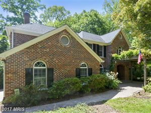 Photo of 1804 DOMINION CREST LN, McLean, VA 22101 (MLS # FX10048376)