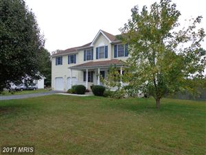 Photo of 3849 MARVEL DR, TRAPPE, MD 21673 (MLS # TA10096376)