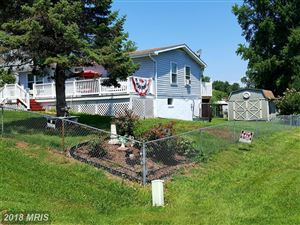 Featured picture for the property CA10139377