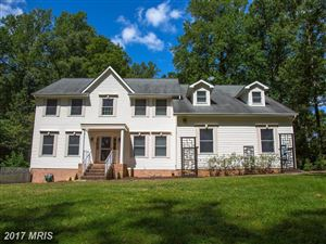Photo of 9045 GUNSTON RD, WELCOME, MD 20693 (MLS # CH10055377)