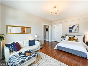 Featured picture for the property DC10214377