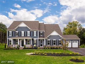 Photo of 16753 LORD SUDLEY DR, CENTREVILLE, VA 20120 (MLS # FX10050377)