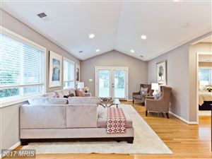 Photo of 3297 ANNANDALE RD, FALLS CHURCH, VA 22042 (MLS # FX10080377)