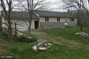 Featured picture for the property MO9921377