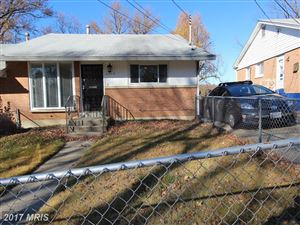 Featured picture for the property PG10117377