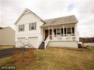 Featured picture for the property BC10135378