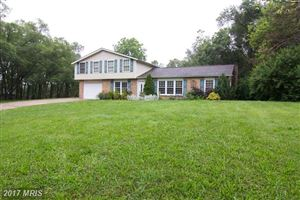 Photo of 1911 DENNINGS RD, NEW WINDSOR, MD 21776 (MLS # CR9968378)