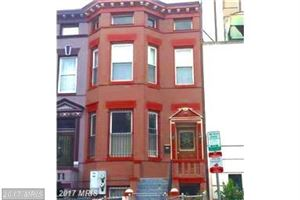 Featured picture for the property DC10054378