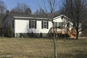 Featured picture for the property OR9010378