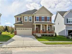 Featured picture for the property AA10063379