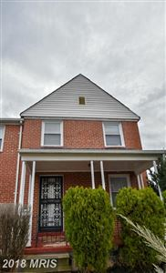 Featured picture for the property BA10172379