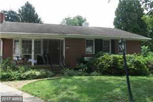 Featured picture for the property BC10064379