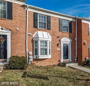 Featured picture for the property BC10139379