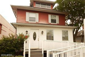 Featured picture for the property BC9747379