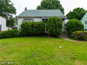 Featured picture for the property BC9986379
