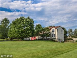 Photo of 3214 SUNRISE DR, JEFFERSON, MD 21755 (MLS # FR10005379)