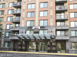 Photo of 2451 MIDTOWN AVE #501, ALEXANDRIA, VA 22303 (MLS # FX10011379)